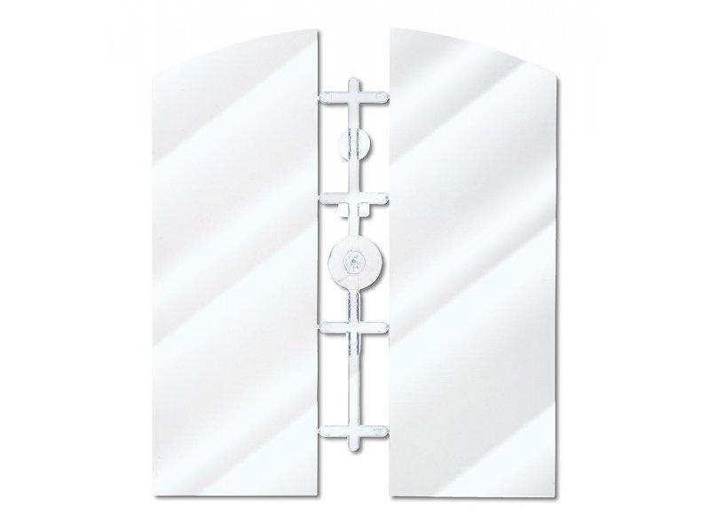 tore glas scharniere pola g faller gmbh 333116. Black Bedroom Furniture Sets. Home Design Ideas