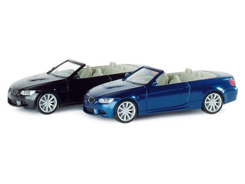 Bmw Z8 Rhd 2002 Bmw Z8 For Sale Classic Cars For Sale Uk