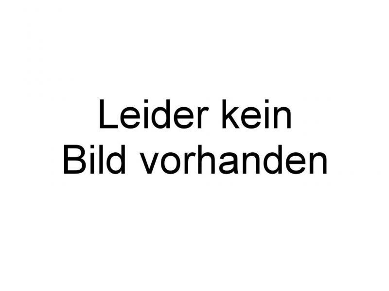 "Revell 04306 /""FJ-4B Fury US Navy Jet neu in OVP Kit/"" 1:72 Scale"