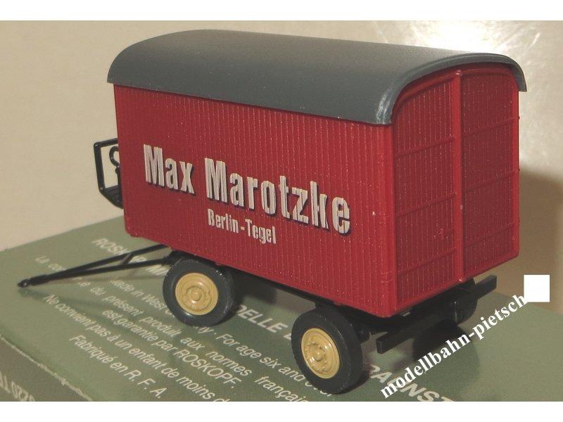 anh nger max marotzke berlin tegel roskopf r10. Black Bedroom Furniture Sets. Home Design Ideas